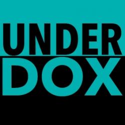 UNDERDOX