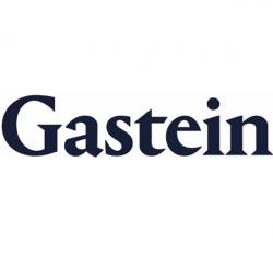 Yogaherbst in Gastein