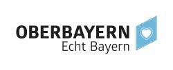 Oberbayern. Echt Bayern