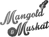Mangold & Muskat