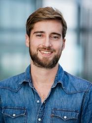 Marc-Julien Heinsch