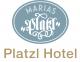 Marias Platzl