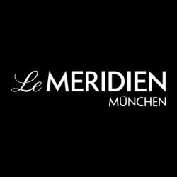 Le Méridien München