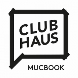 MUCBOOK Clubhaus