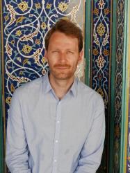Thomas Stöppler