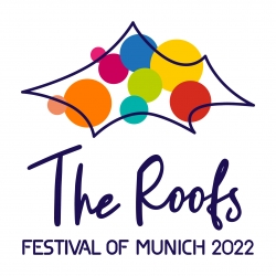 The Roofs Festival