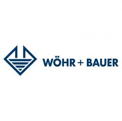 Wöhr + Bauer