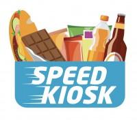Speed Kiosk