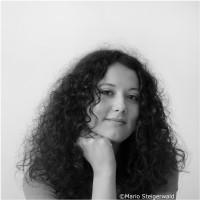 Fiona Rachel Fischer