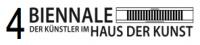 4. Biennale der Künstler im Haus der Kunst