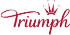 Triumph Wiesn Fitting