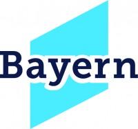 Reiseland Bayern
