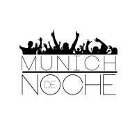Munich de Noche