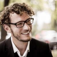 Markus Michalek