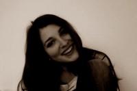 Natalie Adel