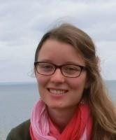Christina Kockerd