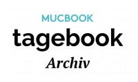 Tagebook Archiv