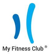 My Fitness Club