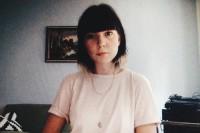 Susanna Huscher
