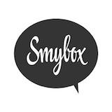 Smybox
