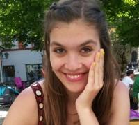 Leonie Meltzer