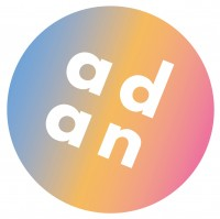 adday/adnight