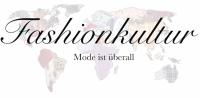 Fashionkultur