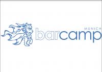 Barcamp Muenchen