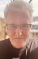 Arnulf Fornoff