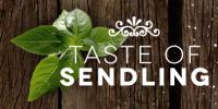 Taste of Sendling