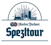 Hacker-Pschorr's Spezltour