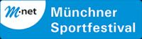 M-net Münchner Sportfestival