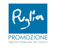 Puglia Promozione