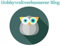 Hobbyweltverbesserer Blog