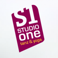 Studio One Tanz & Yoga