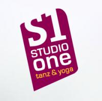 Studio One Tanz & Yoga