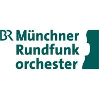 Münchner Rundfunkorchester