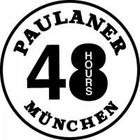48 Hours Paulaner