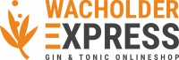 Wacholder Express