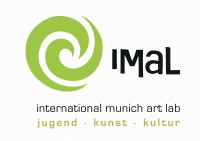 International Munich Art Lab