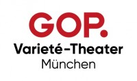 GOP Varieté-Theater