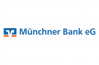 Münchner Bank