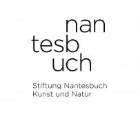 Stiftung Nantesbuch
