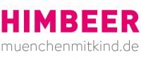 HIMBEER Verlag München