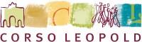 Corso Leopold