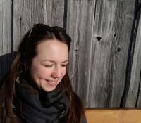 Antonia Lesch