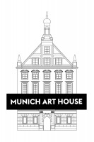 Munich Art House
