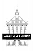 Munich Art House