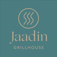 Jaadin Grillhouse