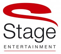 Stage Entertainment